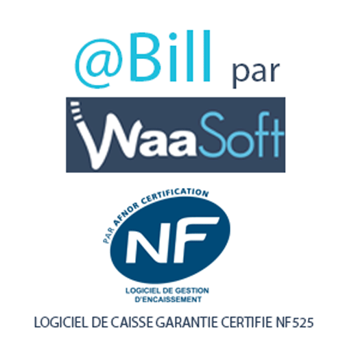 @bill-waasoft-NF525 grand format