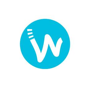 Waapos - Caisse enregistreuse et accessoires pour les points de vente