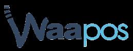 Waapos