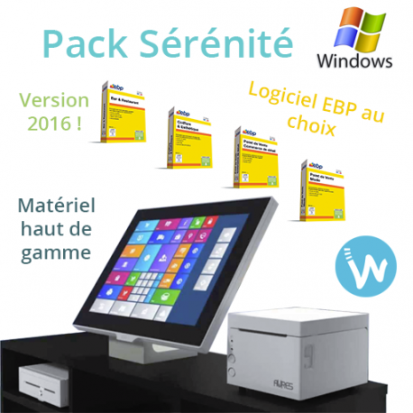 pack-caisse-enregistreuse-tactile-serenite-ebp