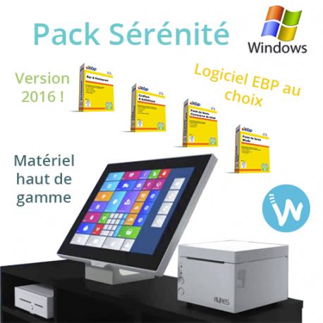 pack-caisse-enregistreuse-tactile-serenite-ebp
