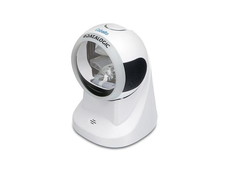 canner code barre | Datalogic Cobalto 5300