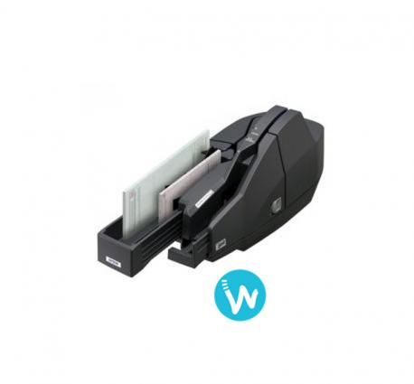 scanner-de-cheques-epson-tm-s1000