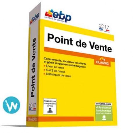 logiciel-caisse-certifie-ebp-point-vente-classic-2017