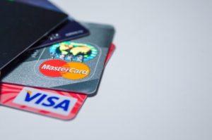 carte-bancaire