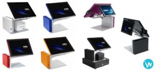 pack-caisse-enregistreuse-tactile-aures-sango-i3.jpg