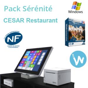 Pack-Sérénité-Windows +CESAR générique