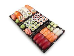livraison-domicile-sushis02