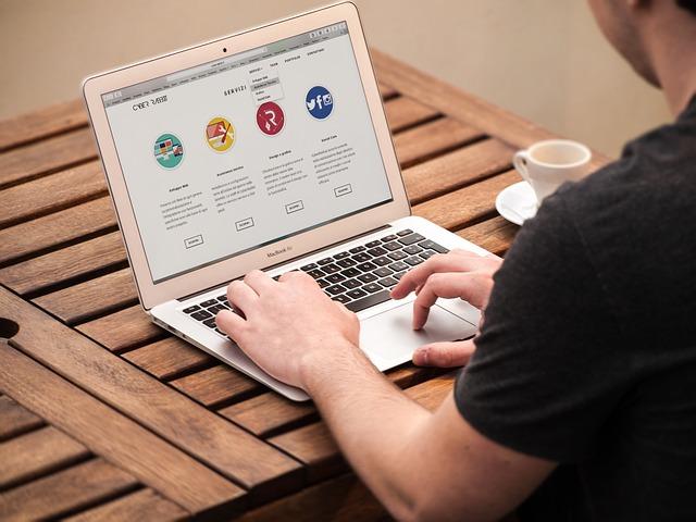 Logiciel de gestion : découvrez notre sélection pour entrepreneurs !