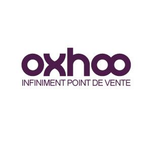 Oxhoo met le cap sur la mobilité avec Moov, Zeo et Kiosk