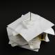 Pasez au ticket de caisse dématérialisé avec Waapos