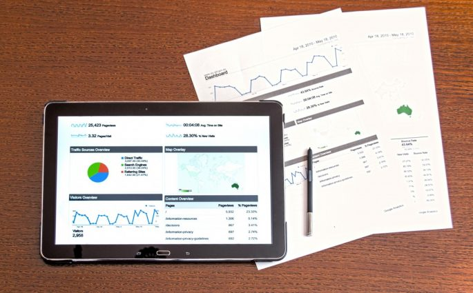 Augmenter votre chiffre d'affaire avec Waapos